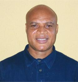 GregMary Emeka Ajide