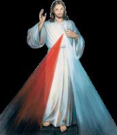 Kuya Jesus