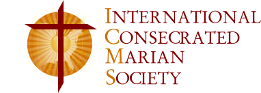 International Consecrated Marian Society